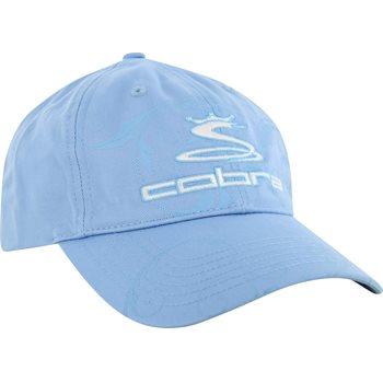 Cobra Graphic Headwear Cap Apparel