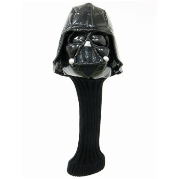 Star Wars Darth Vader Headcover Accessories
