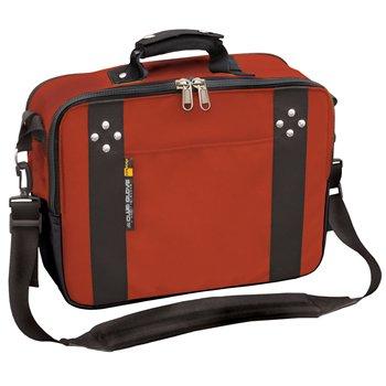 Club Glove Shoulder Bag 2 Luggage Accessories