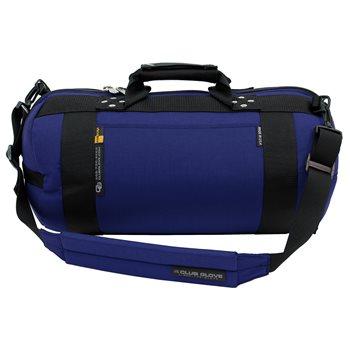 Club Glove The Gear Bag Luggage Accessories