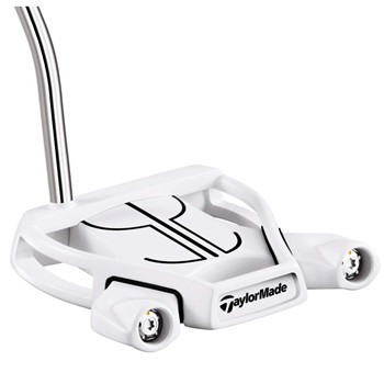 TaylorMade Ghost Spider Putter Preowned Golf Club