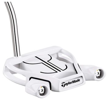 TaylorMade Ghost Spider Belly Putter Preowned Golf Club