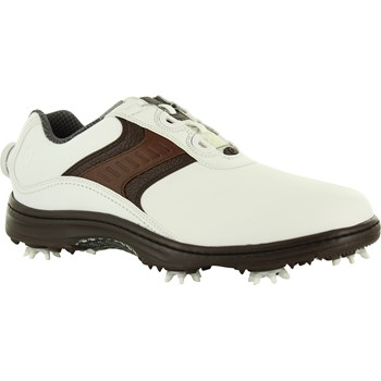 FootJoy Contour Series BOA Golf Shoe
