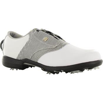 FootJoy DryJoys BOA Golf Shoe Shoes