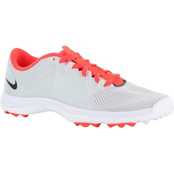 Nike Lunar Summer Lite Spikeless