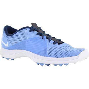 Nike Lunar Summer Lite Spikeless