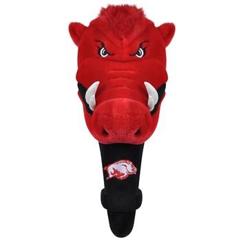 Team Effort NCAA Mascot Gripper Headcover Accessories