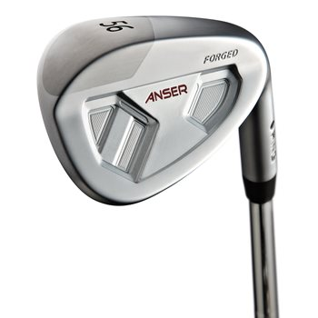 Ping Anser Forged Wedge Preowned Golf Club