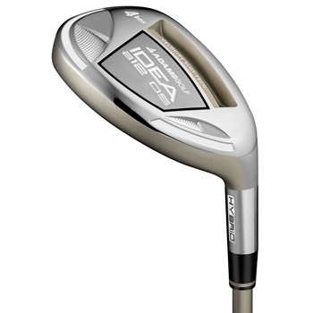 Adams Idea a12OS Hybrid Preowned Golf Club