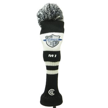 Cleveland Mashie #1 Hybrid Headcover Accessories