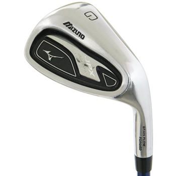 Mizuno JPX-800 Pro Wedge Preowned Golf Club