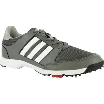 Adidas Tech Response 4.0 Golf Shoe