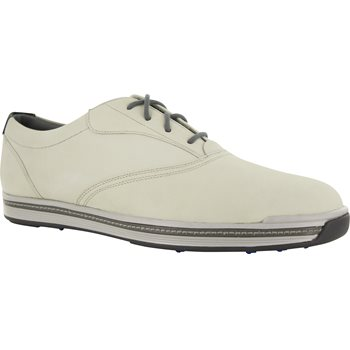 FootJoy Contour Casual Previous Season Style Spikeless
