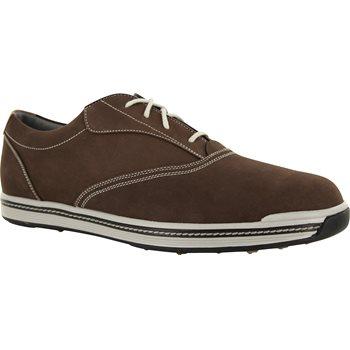 FootJoy Contour Casual Previous Season Shoe Style Spikeless