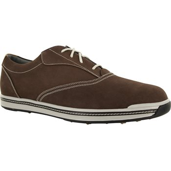 FootJoy Contour Casual Previous Season Shoe Style Spikeless