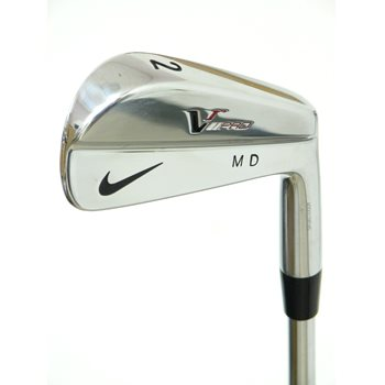 Nike VR Pro Blade Iron Individual Preowned Golf Club