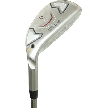 Ping G20 Hybrid Preowned Golf Club