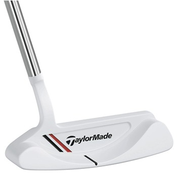 TaylorMade Ghost Tour SE-62 Putter Preowned Golf Club