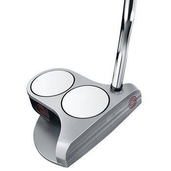 Odyssey Protype Tour Series 2-Ball Putter Preowned Golf Club