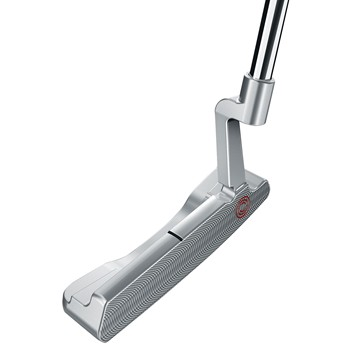 Odyssey Protype Tour Series #3 Putter Preowned Golf Club