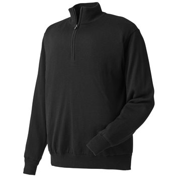 FootJoy Performance Sweater Outerwear Pullover Apparel