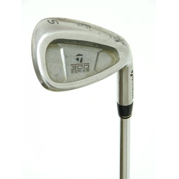 TaylorMade 360 Wedge Preowned Golf Club