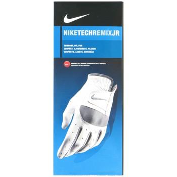 Nike Tech Remix Jr. Golf Glove Gloves