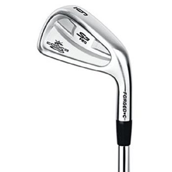 Cobra S3 Pro Wedge Preowned Golf Club