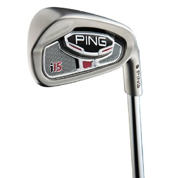 Ping i15 Wedge Preowned Golf Club