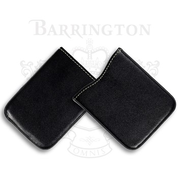 Barrington  Executive Business Card Case Home/Office Accessories