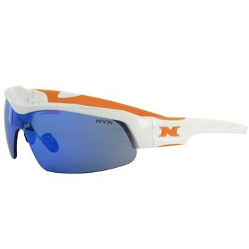 NYX Pro Z17 Sunglasses Accessories