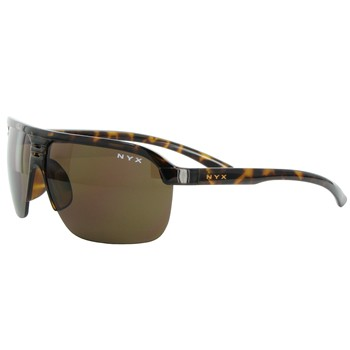 NYX Jet Sunglasses Accessories