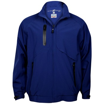 Glen Echo RG-2110 Rainwear Apparel