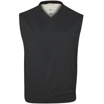 Glen Echo WV-2120 Outerwear Vest Apparel