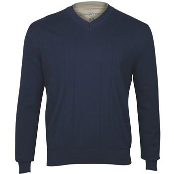 Glen Echo SW-1100 Outerwear Pullover Apparel
