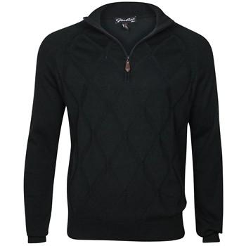 Glen Echo SW-9900 Outerwear Pullover Apparel