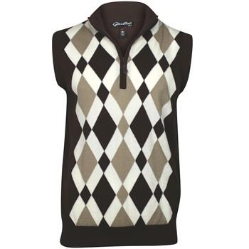 Glen Echo SW-9860 Sweater Vest Apparel