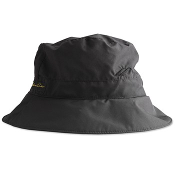 Glen Echo GH-680 Rainwear Rain Hat Apparel