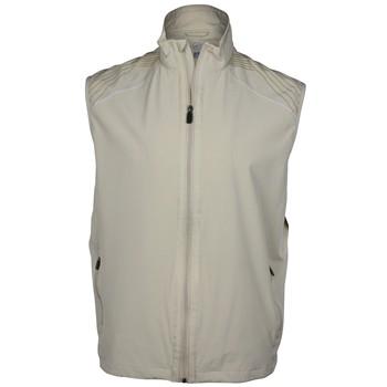 Glen Echo GX-9147 Outerwear Apparel