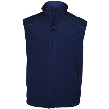 Glen Echo GX-9147 Outerwear Apparel