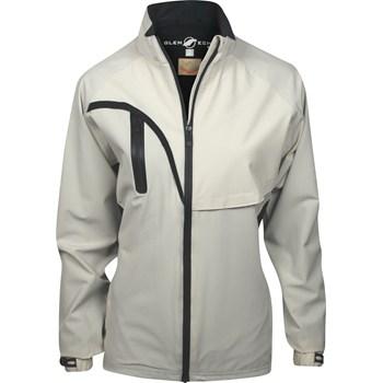 Glen Echo RG-2115 Rainwear Rain Jacket Apparel
