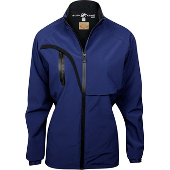 Glen Echo RG-2115 Rainwear Rain Jacket Apparel