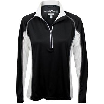 Glen Echo PO-9615 Outerwear Pullover Apparel