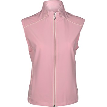 Glen Echo GX-9145 Outerwear Vest Apparel