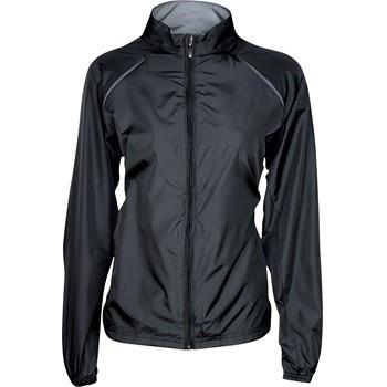 Glen Echo GX-9149 Outerwear Wind Jacket Apparel
