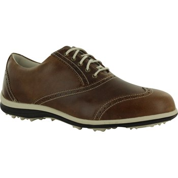 FootJoy LoPro Casual Previous Season Style Spikeless