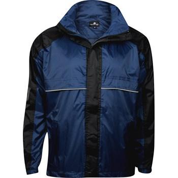 Weather Company Waterproof Rainwear Apparel