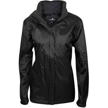 Weather Company Waterproof Rip-Stop Rainwear Rainsuit Apparel