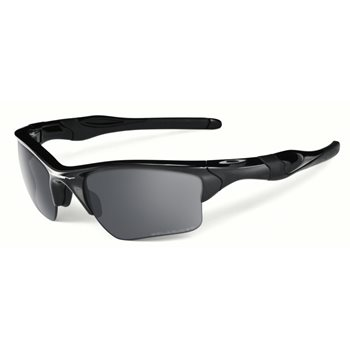 Oakley Half Jacket 2.0 XL Polarized Sunglasses Accessories