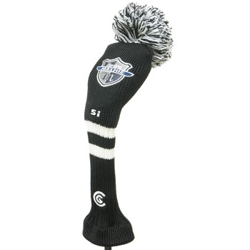 Cleveland Mashie Hybrid 5i  Headcover Accessories